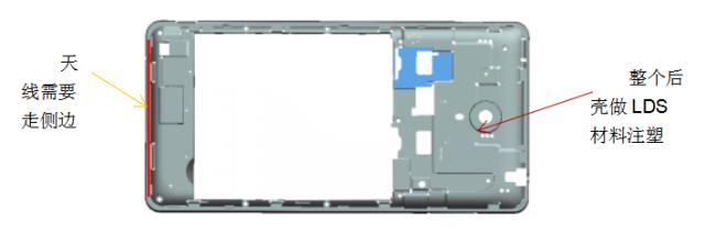格物者 ( 公众号gewuer-edu ) 1.什么是硬件产品的结构设计; 1.1概述: 硬件产品结构设计是指对硬件产品的电路板的布局设计、连接设计、自制结构件的设计、产品的电磁屏蔽、散热环境防护设计以及结构件材料、标准件和通用件的选择; 1.2结构设计的表达方式: 通过文字,表格和示意图来表达产品的整体设计思想,通过CAD/PROE(或者其它软件)方法生成二维、三维的机械图纸和数据来表达设计者对产品的设想和计算 2.