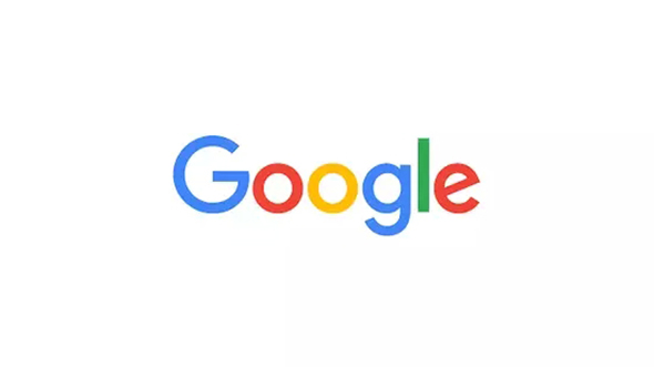 -谷歌风投标志-格物者-工业设计源创意资讯