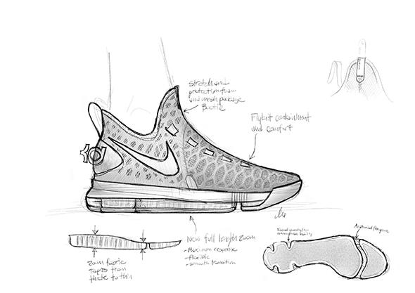 虽说忠于电影《回到未来》的 Nike Mag 有「发售」计划,但它却不是量产商品,一般人仍是只能望门轻叹。幸好 Nike 也有关心我们这些普罗大众,推出同样搭配自动绑鞋带功能的 Nike HyperAdapt 1.0,使用者只需要按下鞋子上的两个按钮就能调整鞋带的松紧。                   Nike HyperAdapt 1.