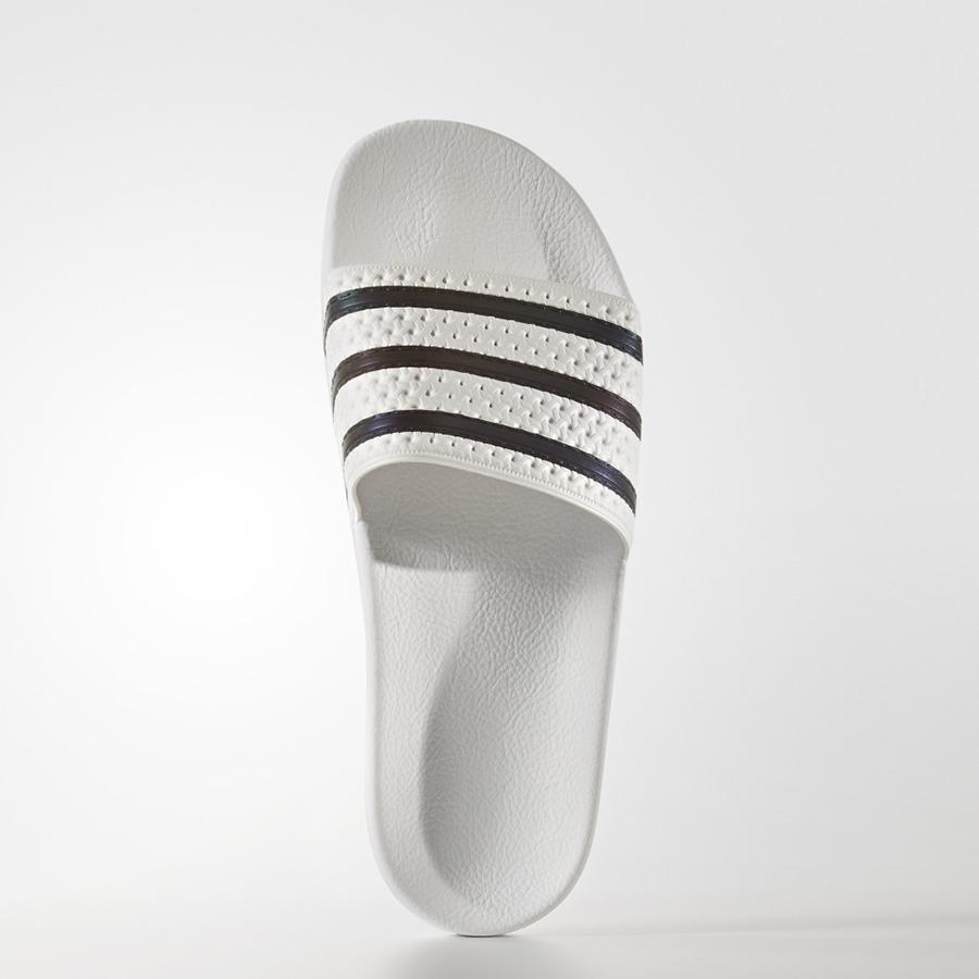夏天到了,这 8 款时尚拖鞋你 get 了吗?