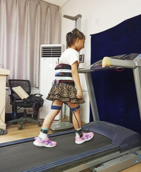 SCRAT3D 斯克莱特 3D 数字造物,婴童鞋科技助力宝宝健康成长